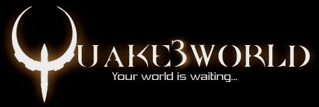 download quake 3 maps free